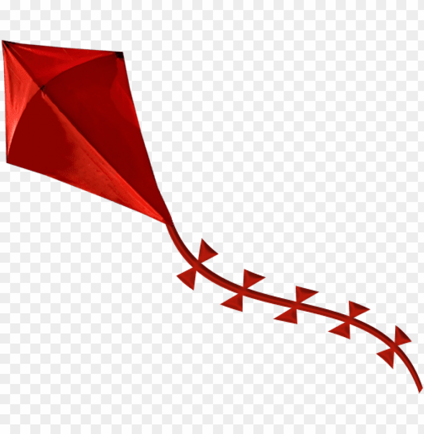 free PNG key string kite kite - kite PNG image with transparent background PNG images transparent