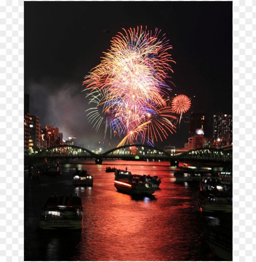 free PNG keywords - fireworks PNG image with transparent background PNG images transparent