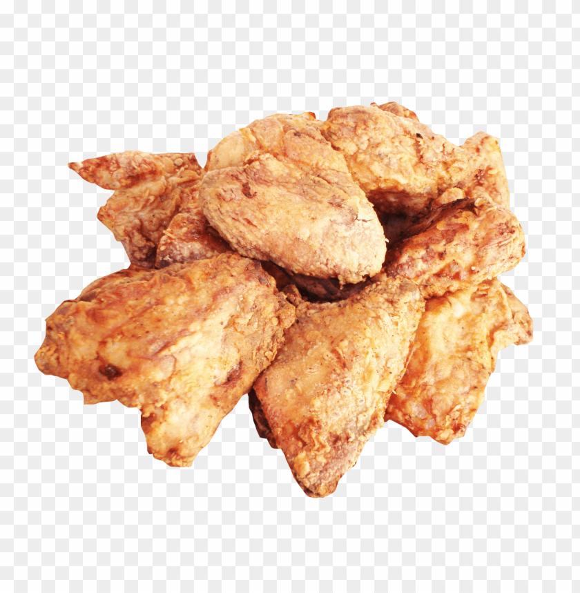 free PNG Download kfc chicken png images background PNG images transparent