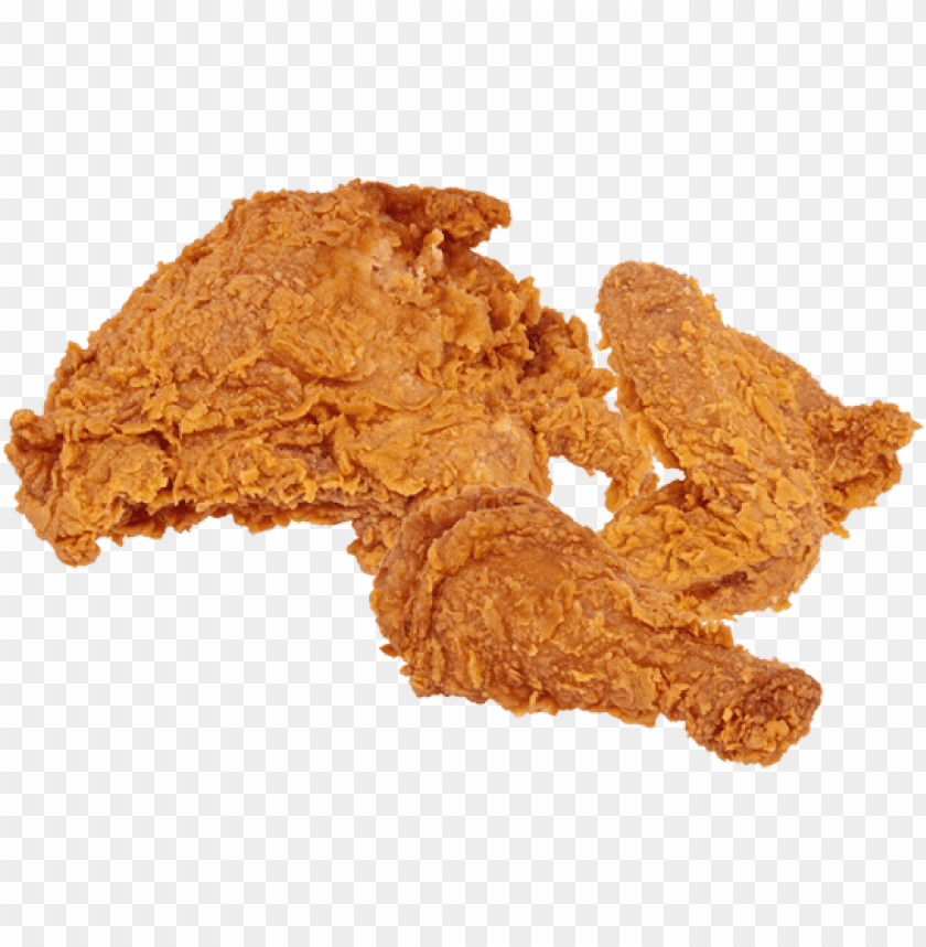 free PNG kfc chicken png PNG image with transparent background PNG images transparent