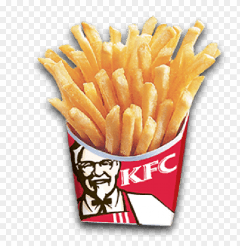 free PNG kfc fried chicken png PNG image with transparent background PNG images transparent