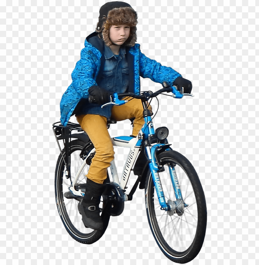 free PNG kid biking PNG image with transparent background PNG images transparent