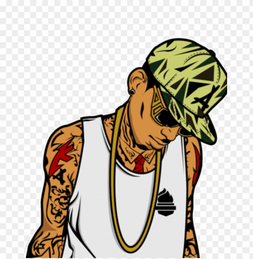 free PNG kid ink cartoon drawing - kid ink vector PNG image with transparent background PNG images transparent