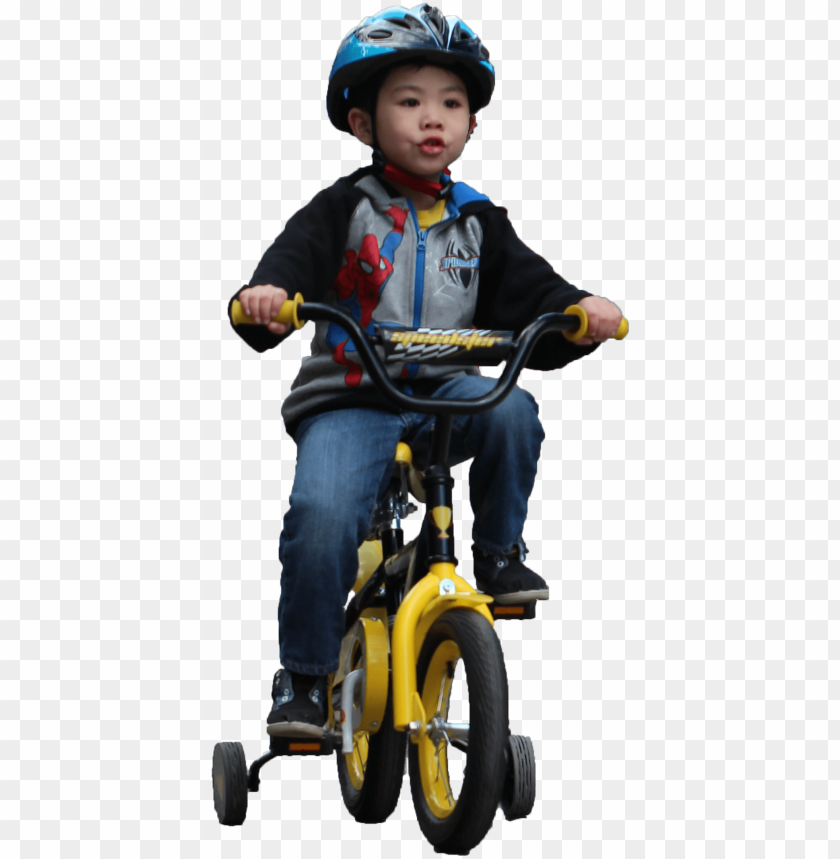 free PNG kid riding bike - kid riding bike PNG image with transparent background PNG images transparent