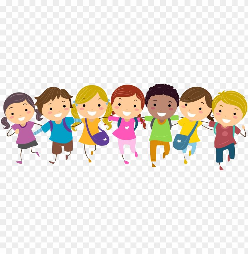 free PNG Download kids vector png images background PNG images transparent
