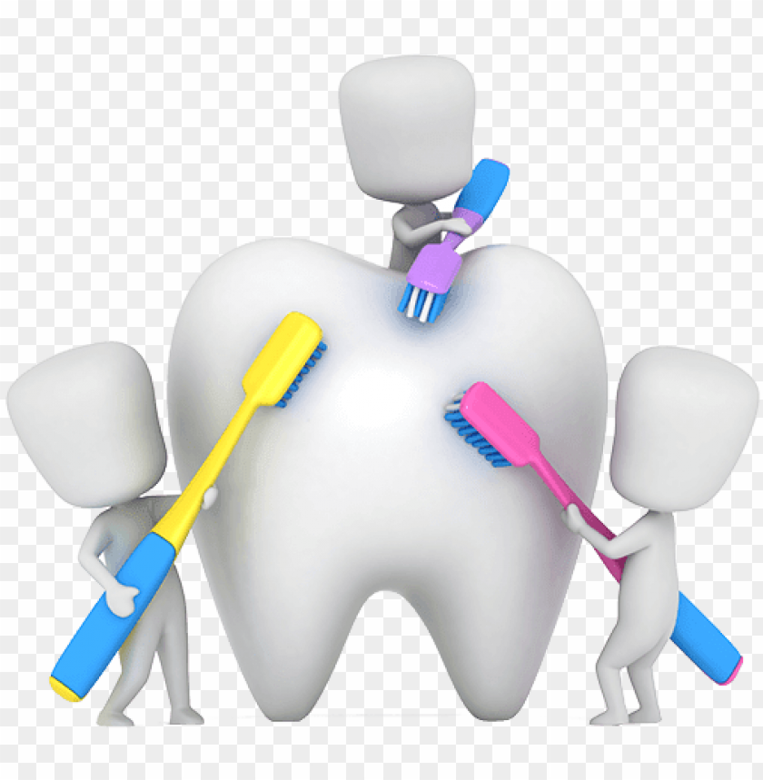 Kids Dentists Houston Powerpoint Template Teeth Png Image With Transparent Background Toppng