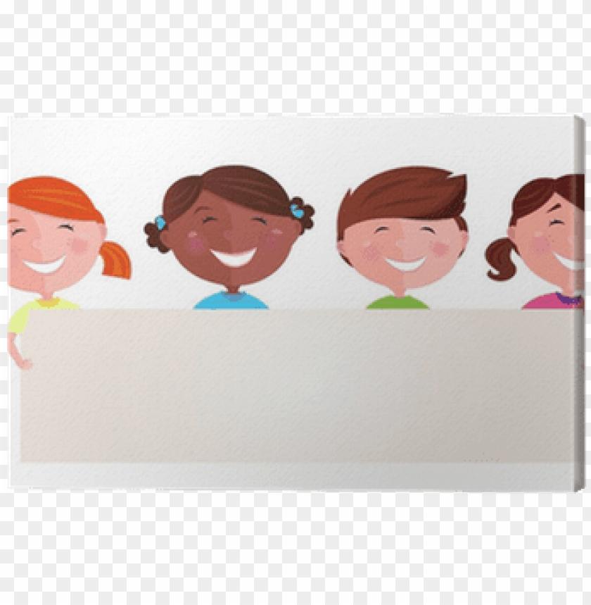 free PNG kids illustration PNG image with transparent background PNG images transparent