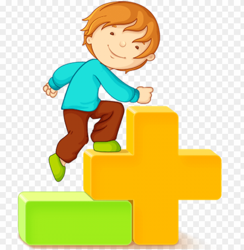 Kids Math Png Maths Fu Png Image With Transparent Background Toppng
