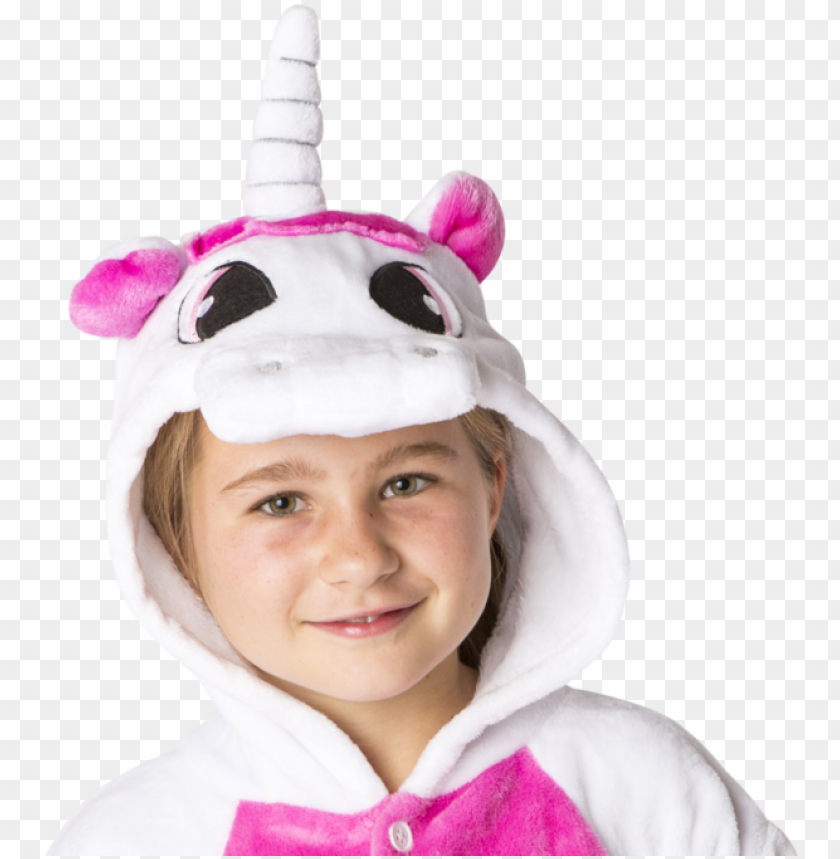 free PNG kids pink unicorn yumio PNG image with transparent background PNG images transparent