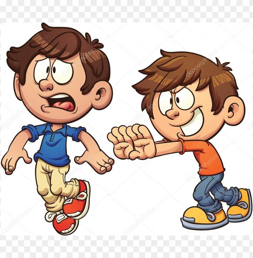 free PNG kids pushing kids clipart PNG image with transparent background PNG images transparent