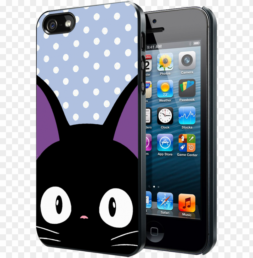 free PNG kiki delivery service d samsung galaxy s3 s4 s5 note - marvel comics iphone case PNG image with transparent background PNG images transparent