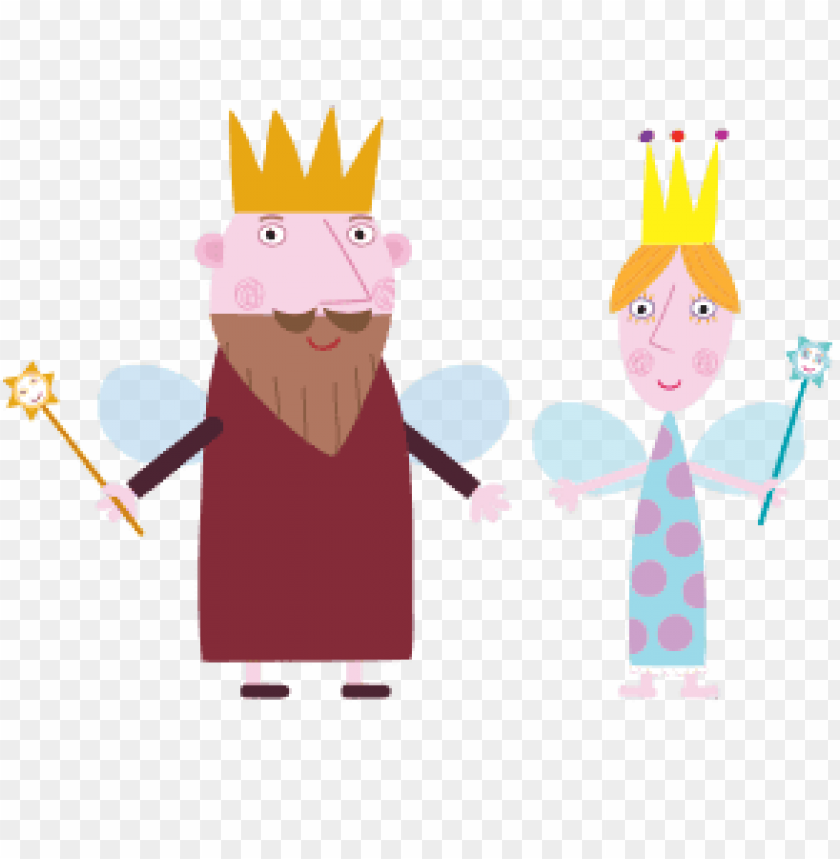 free PNG Download king and queen thistle clipart png photo   PNG images transparent