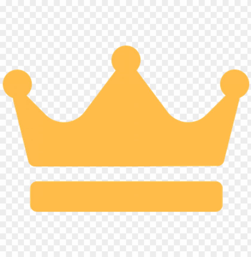 free PNG king crown clipart no background free download - king queen crown PNG image with transparent background PNG images transparent