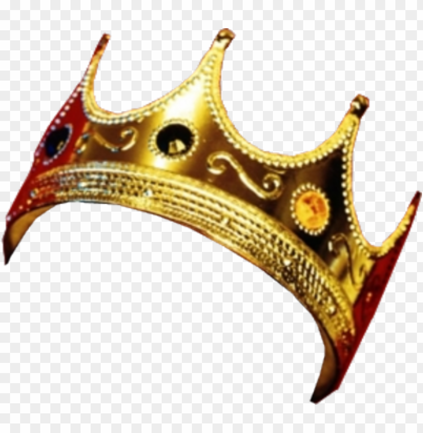 King Crown Png Alfa Img Notorious Big Crown Png Image With Transparent Background Toppng Кри́стофер джо́рдж лато́р уо́ллес (англ. king crown png alfa img notorious big