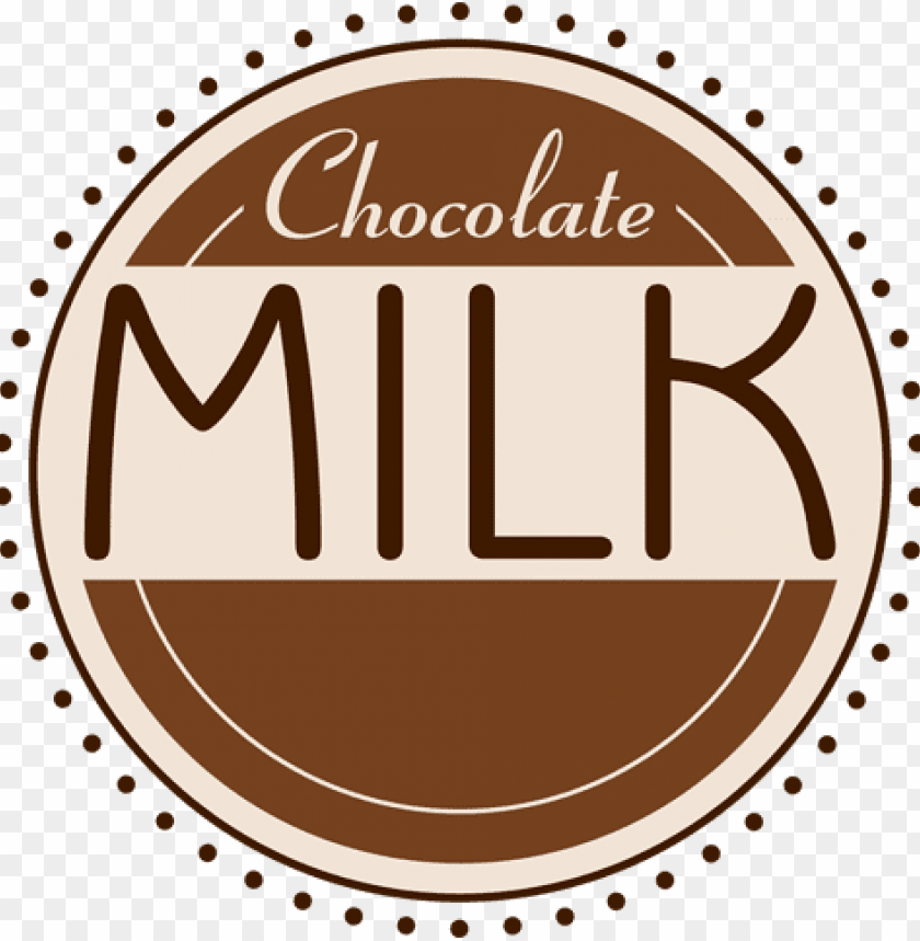 free PNG king henry died drinking chocolate milk - chocolate milk logo PNG image with transparent background PNG images transparent