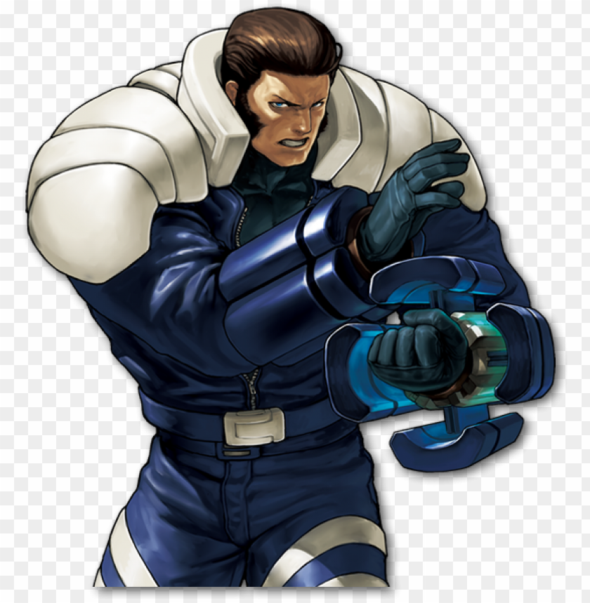 free PNG king of fighters characters card PNG image with transparent background PNG images transparent