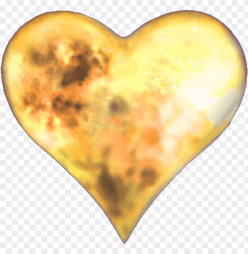 free PNG kingdom hearts heart png svg free stock - kingdom hearts heart moo PNG image with transparent background PNG images transparent