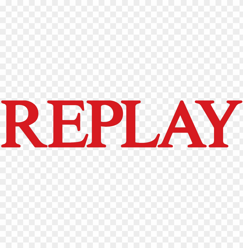 free PNG kisspng replay logo brand denim clothing tommy hilfiger - replay brand PNG image with transparent background PNG images transparent