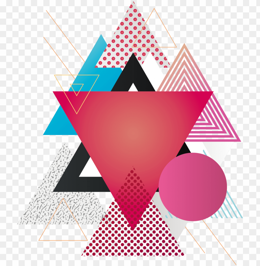 free PNG kisspng triangle euclidean vector line vector triangle - triangle vector art PNG image with transparent background PNG images transparent