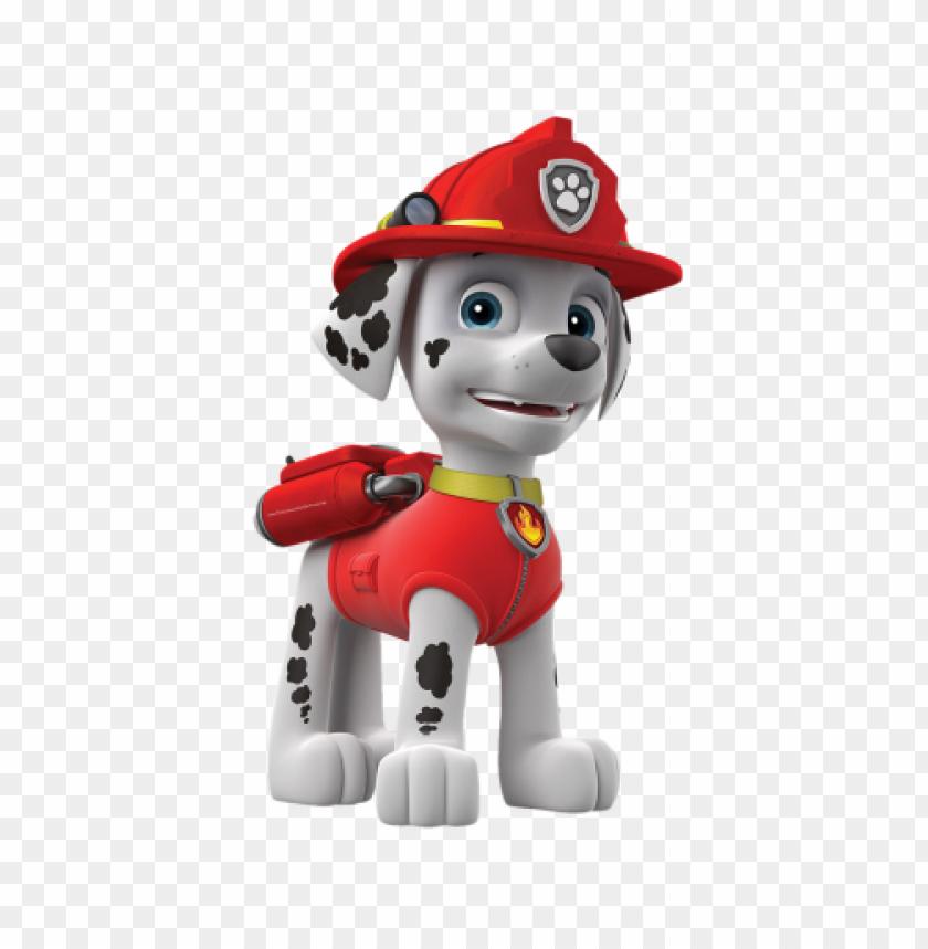 free PNG Download Kit Digital Para Festa Patrulha Canina clipart png photo   PNG images transparent