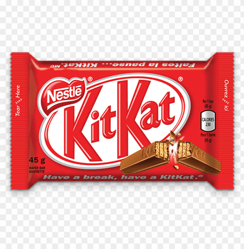 free PNG kit kat bar png png black and white - kit kat bar strawberry PNG image with transparent background PNG images transparent