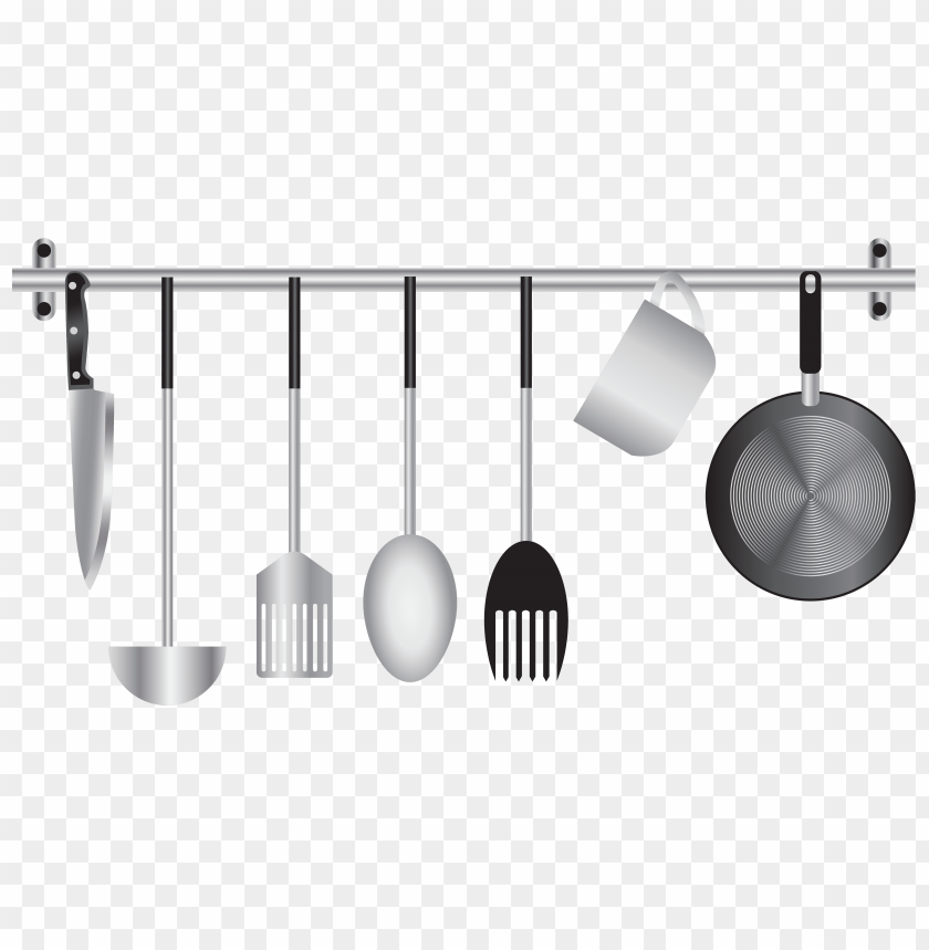 free PNG Download kitchen set clipart png photo   PNG images transparent