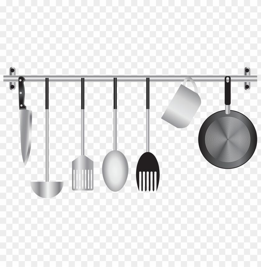 free PNG Download kitchen set clipart png photo   PNG images transparent
