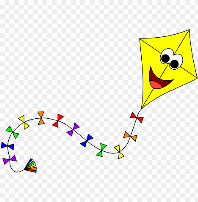 free PNG kite-1299909 - kite PNG image with transparent background PNG images transparent