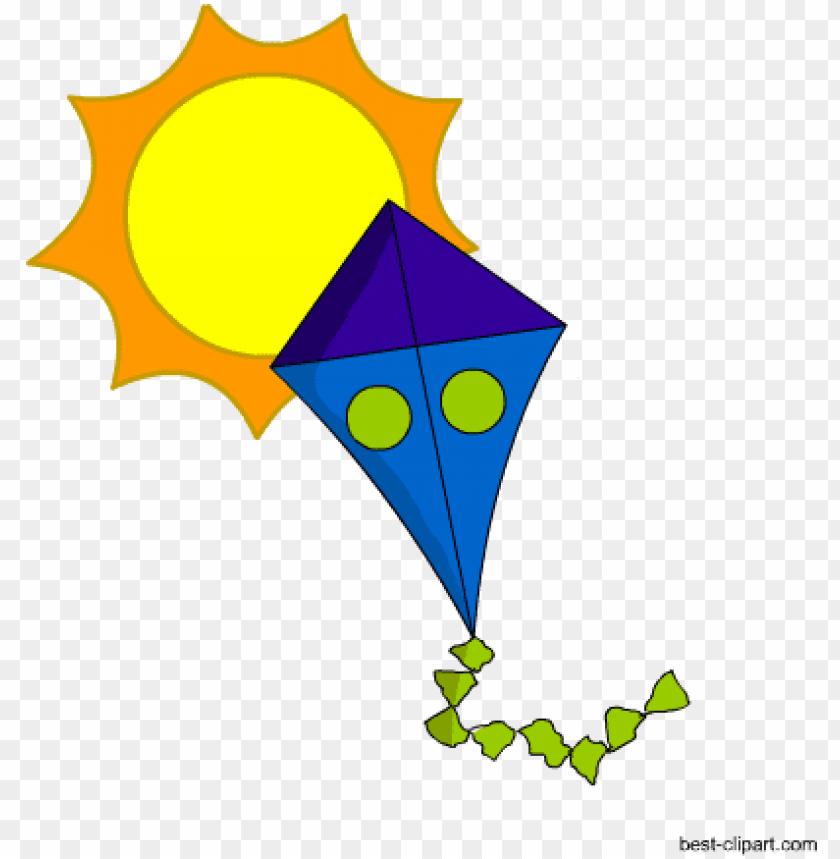 free PNG kite and sun free - kite and sun free PNG image with transparent background PNG images transparent