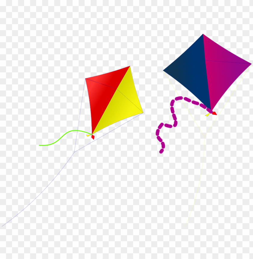free PNG kite banner s 6, buy- essay PNG image with transparent background PNG images transparent