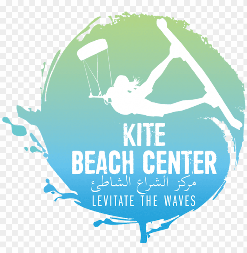 free PNG kite beach beach center al japer optcl logo cape reed - kite beach center PNG image with transparent background PNG images transparent