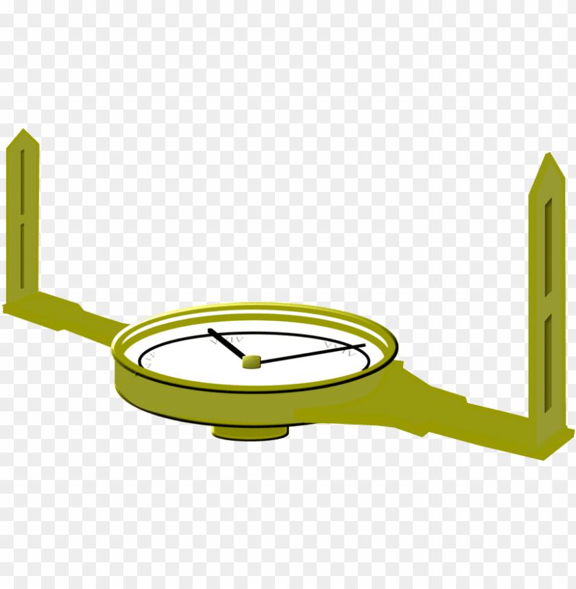 free PNG kite, benjamin franklin, electricity, experiment - circumferentor PNG image with transparent background PNG images transparent