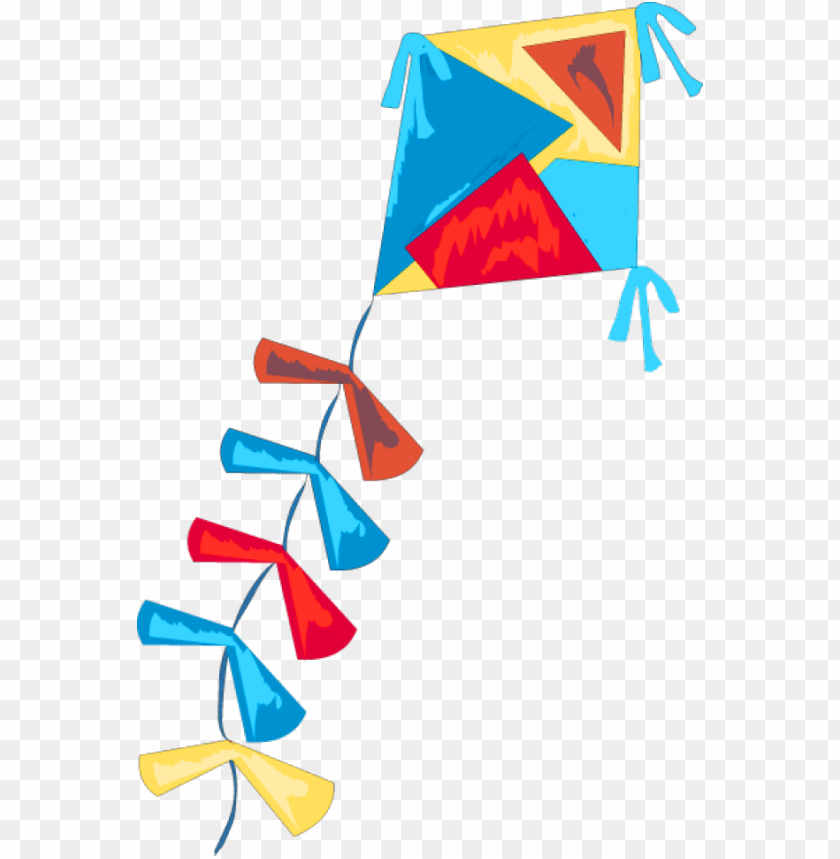 free PNG kite border- kite shop PNG image with transparent background PNG images transparent