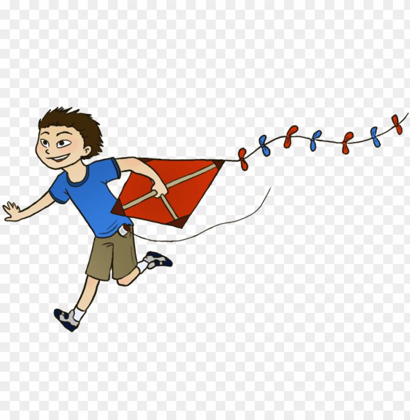 free PNG kite flying day - fly a kite PNG image with transparent background PNG images transparent