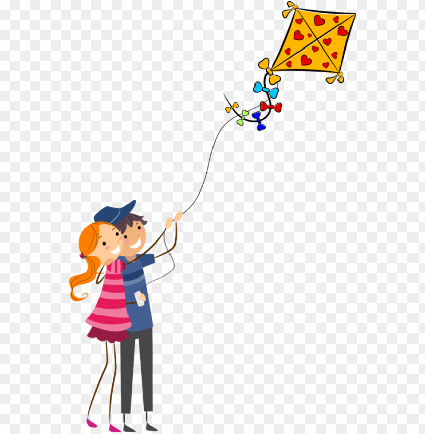free PNG kite flying day - flying kite PNG image with transparent background PNG images transparent