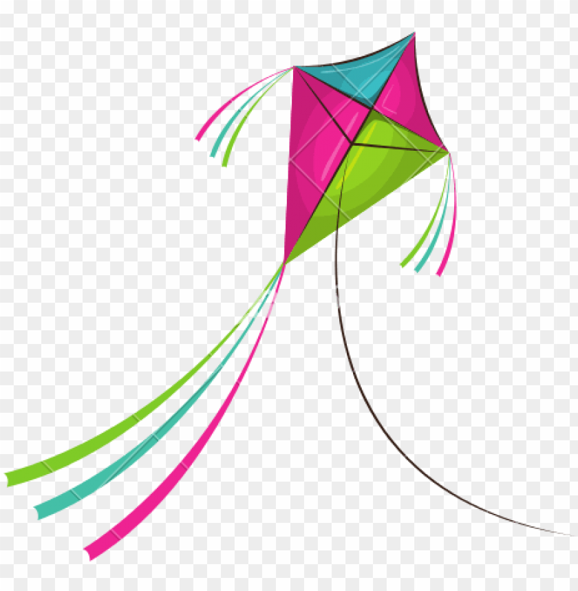 free PNG kite flying icon - kite flying PNG image with transparent background PNG images transparent