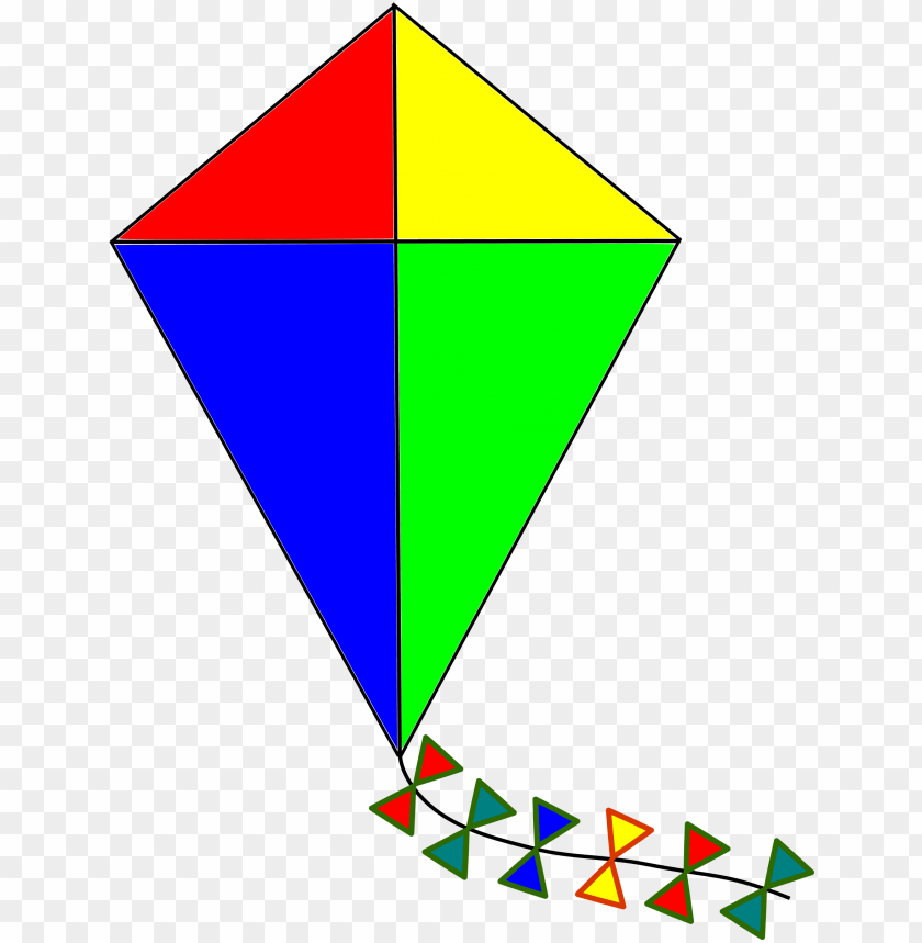 free PNG kite - kite PNG image with transparent background PNG images transparent