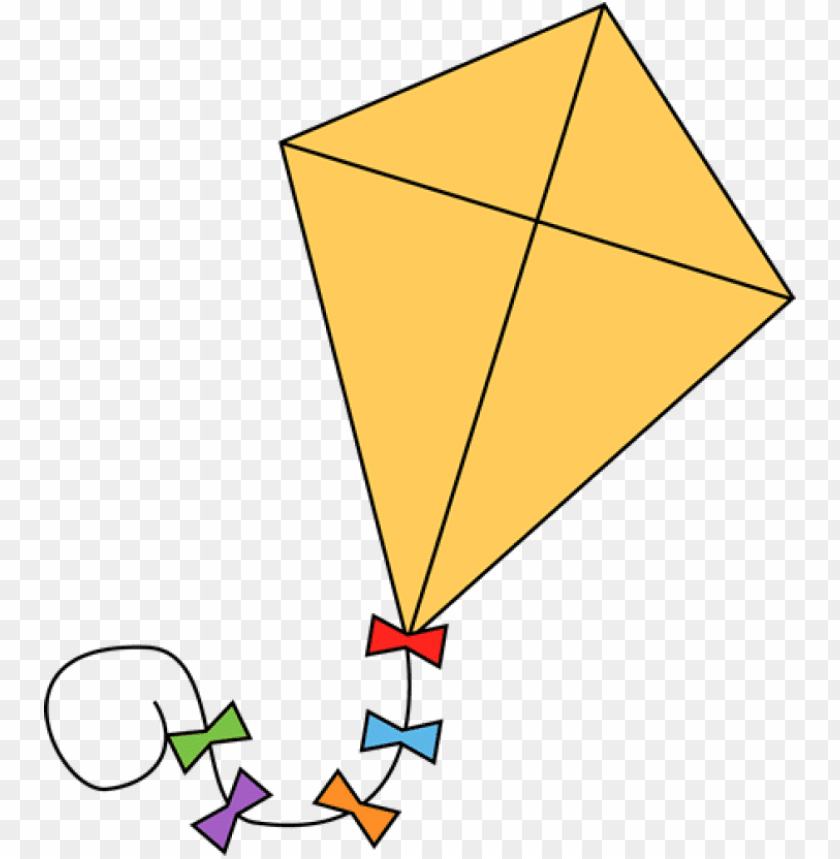free PNG kite- kite pictures PNG image with transparent background PNG images transparent
