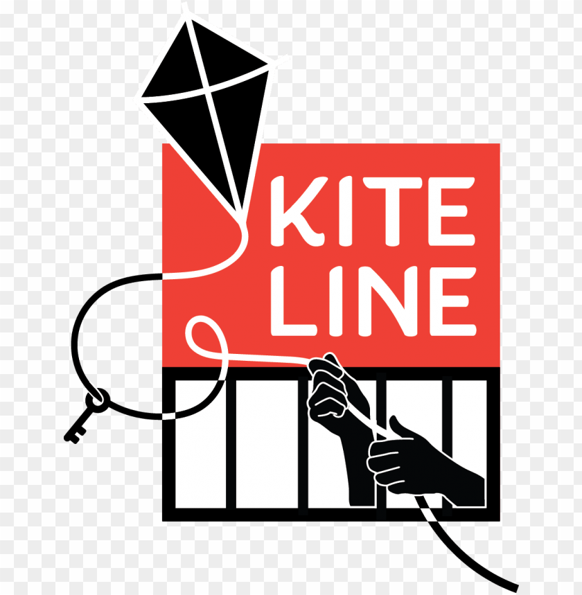 free PNG kite-line red - kite line radio PNG image with transparent background PNG images transparent