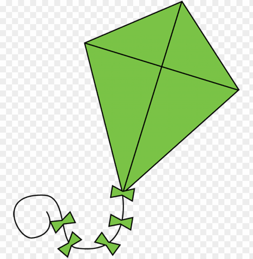 free PNG kite outlineof kite - blue kite from the kite runner PNG image with transparent background PNG images transparent