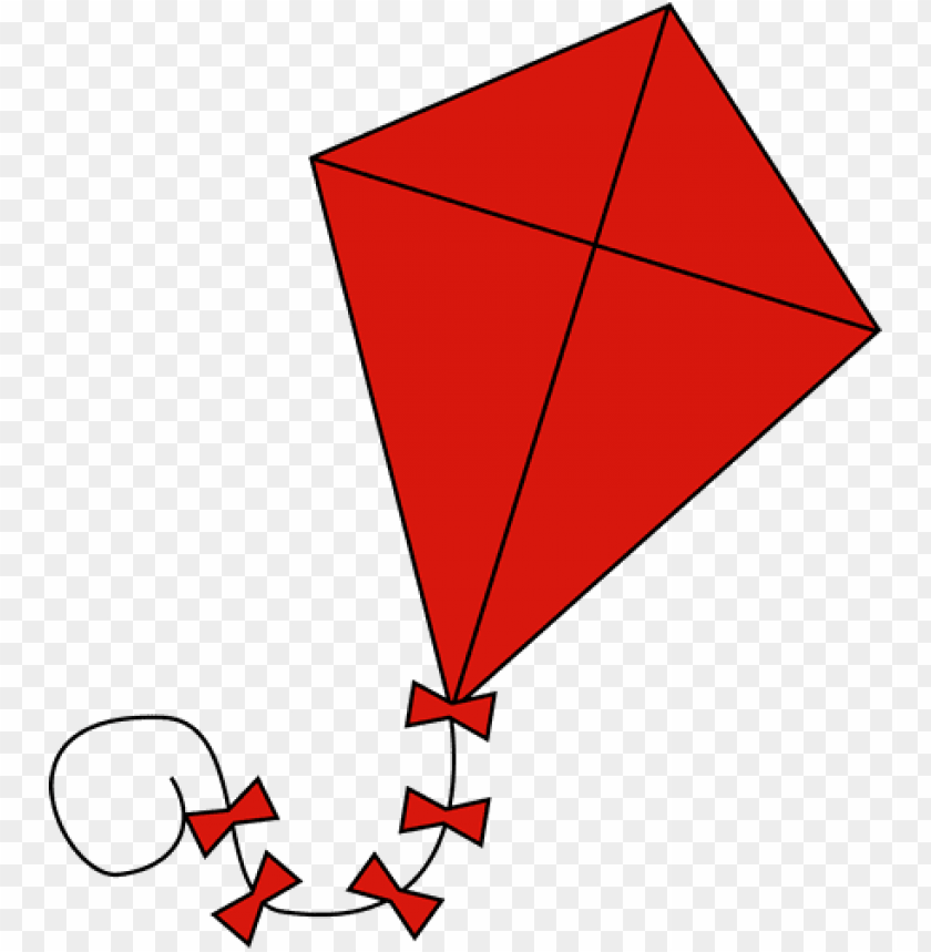 free PNG kite - red kite PNG image with transparent background PNG images transparent