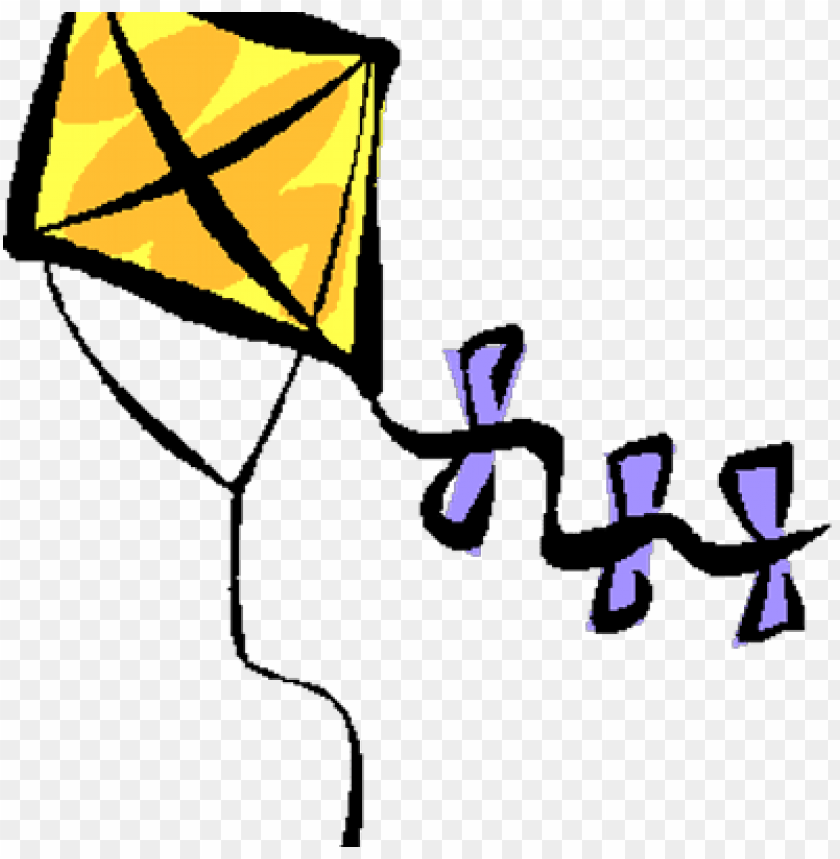 free PNG kitetheta - kites fly highest against the wind - not PNG image with transparent background PNG images transparent