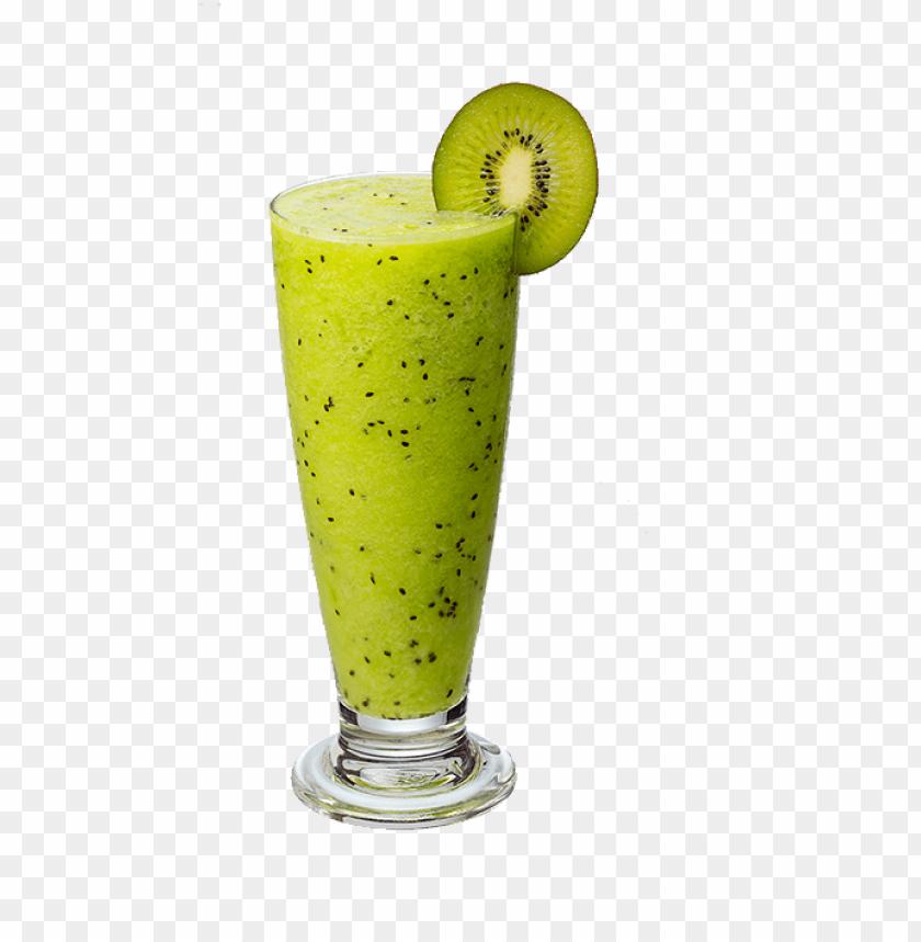 free PNG kiwi juice - juice PNG image with transparent background PNG images transparent