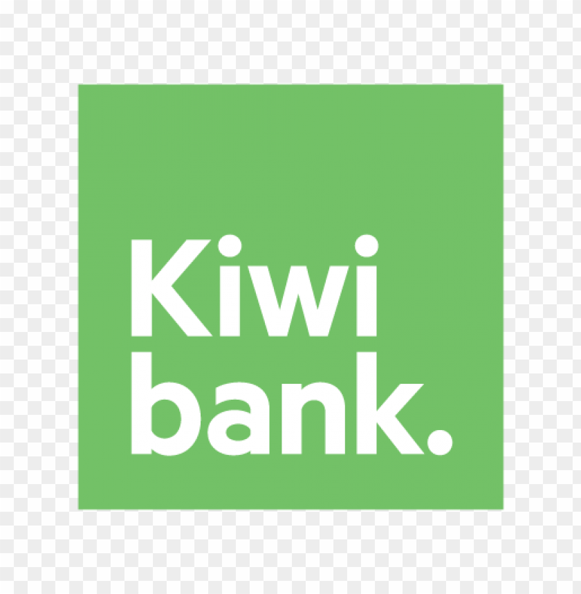free PNG kiwibank logo vector PNG images transparent