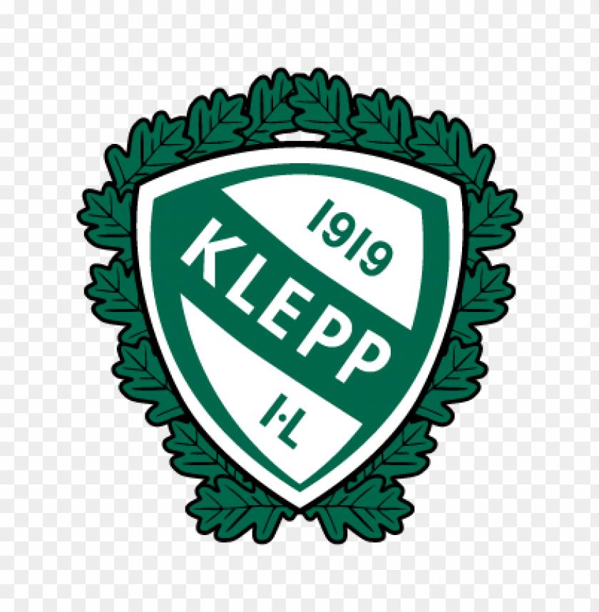 free PNG klepp il vector logo PNG images transparent
