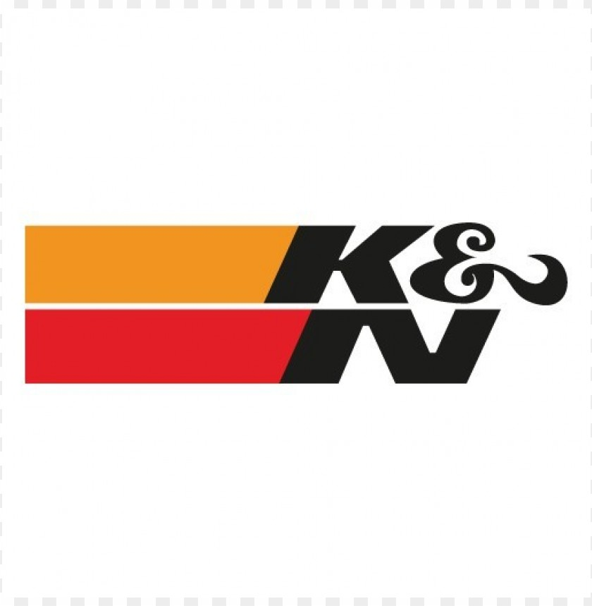 k&n vector logo download@toppng.com