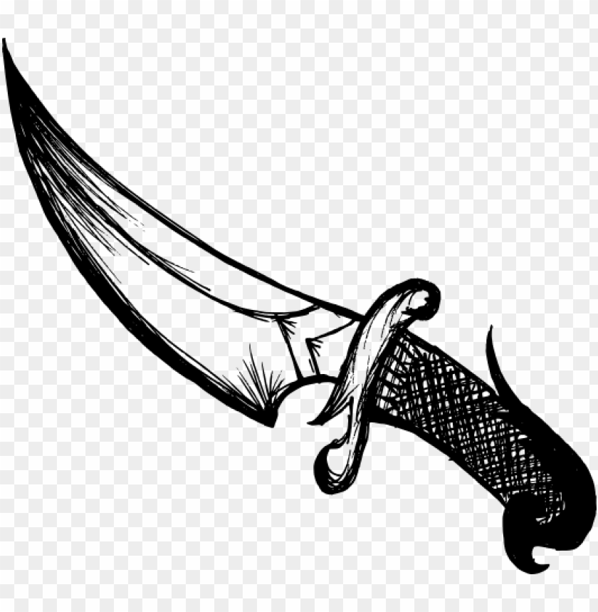 free PNG Knife Drawing png - Free PNG Images PNG images transparent