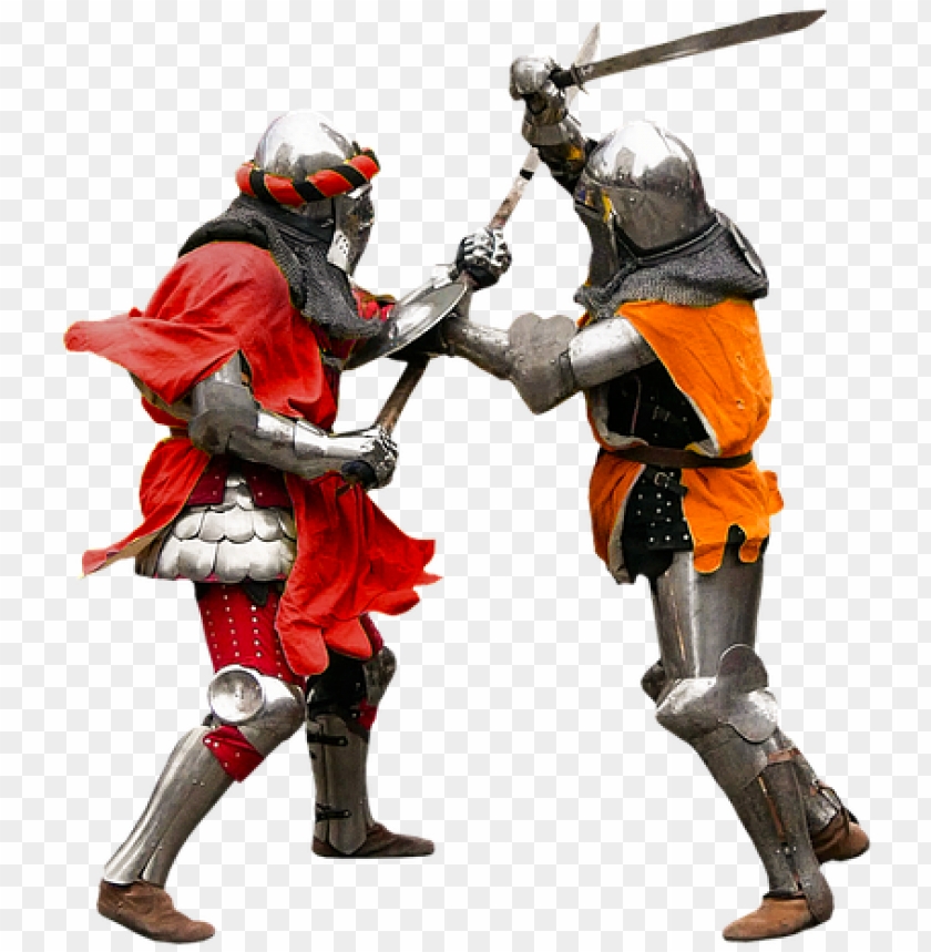 free PNG knight, middle ages, armor, sword, warrior, shield - knight PNG image with transparent background PNG images transparent