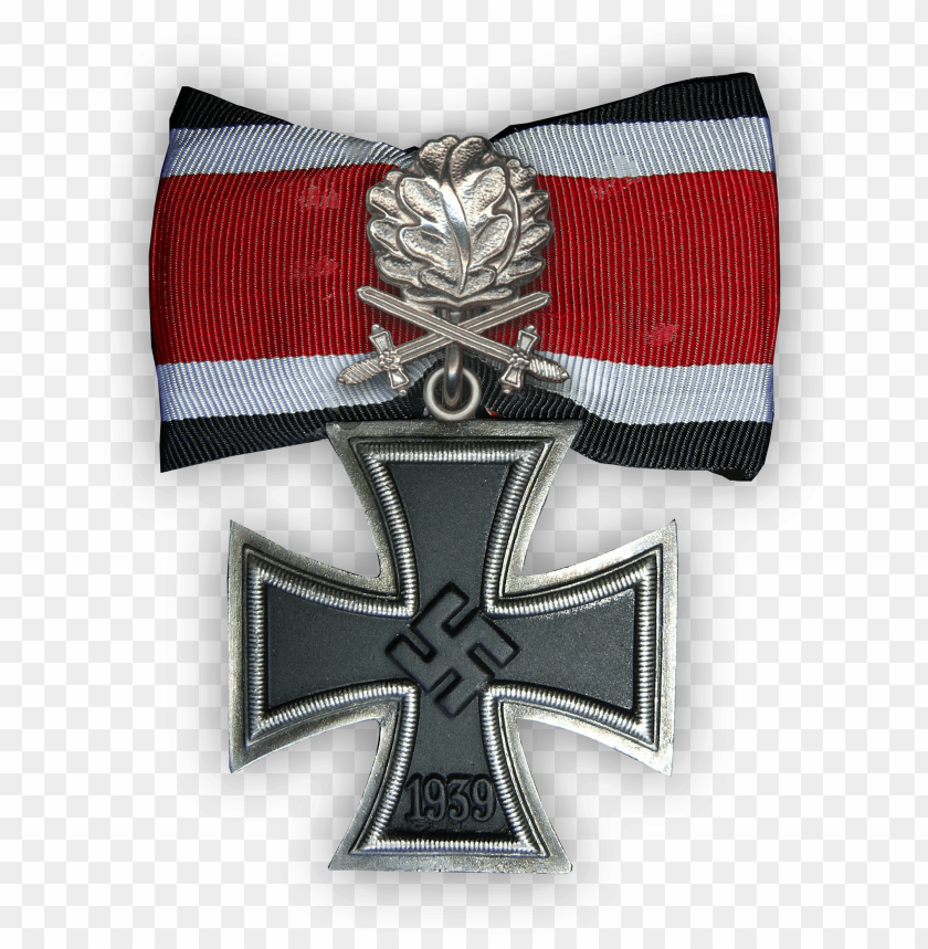 free PNG knights cross of the iron cross wikipedia - robert taylor blond knight PNG image with transparent background PNG images transparent