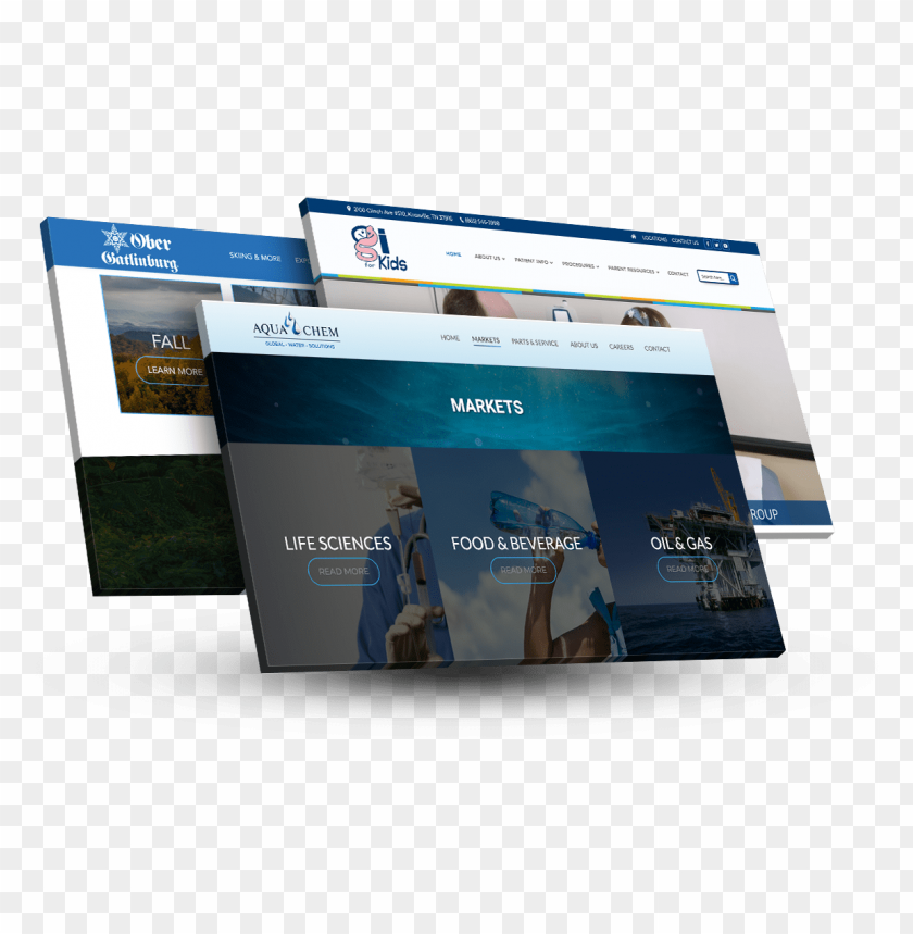 free PNG knoxville web design knoxville web hosting knoxville - online advertisi PNG image with transparent background PNG images transparent
